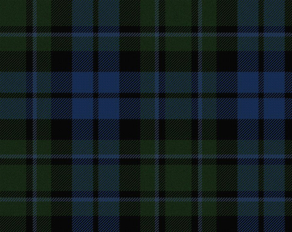 MacCallum Ancient Men's 4yd Kilt | Scottish Shop