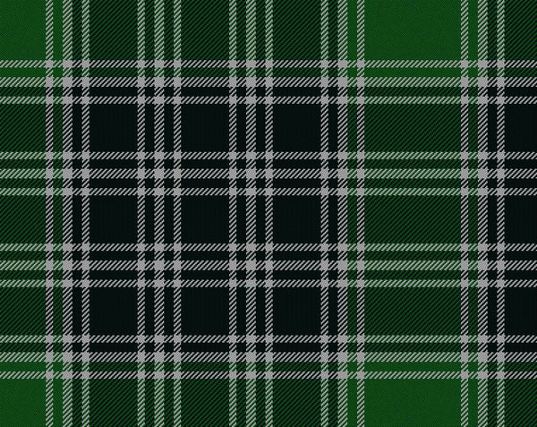 MacDonald Lord of the Isles Green Modern Men's 4yd Kilt