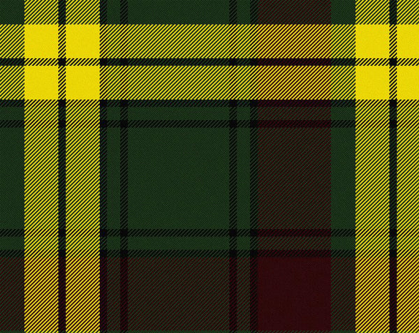 MacMillan Ancient Men's 4yd Kilt | Scottish Shop