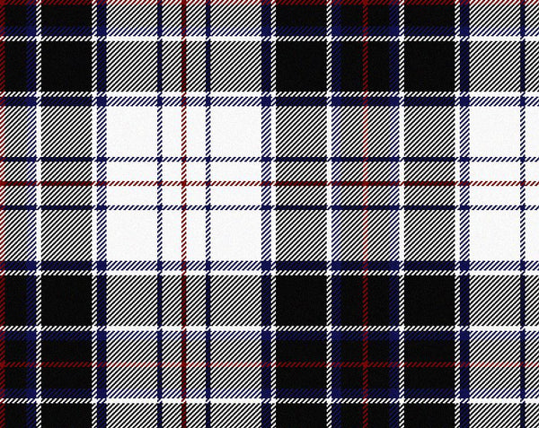 MacRae Dress Modern Men's 4yd Kilt | Scottish Shop