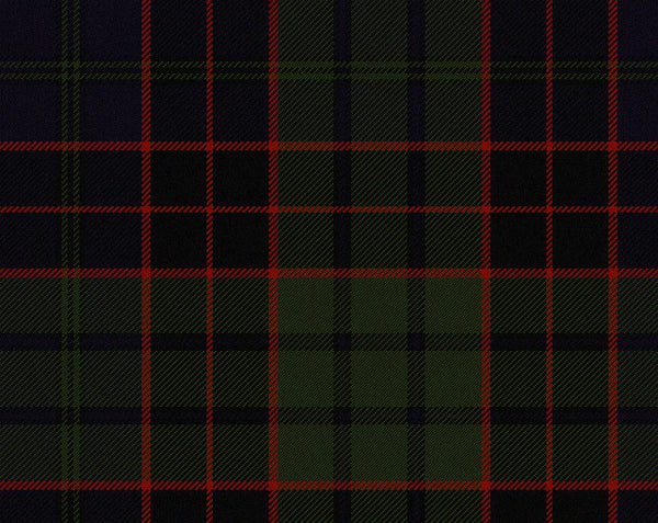 Stewart Old Men's 4yd Kilt | Scottish Shop