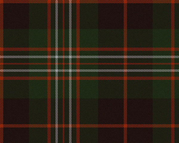 Scott Brown Ancient Men's 4yd Kilt | Scottish Shop