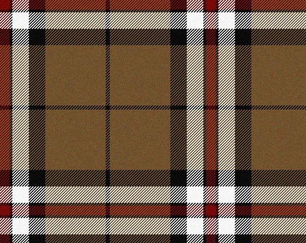 Thomson Camel Men's 4yd Kilt | Scottish Shop