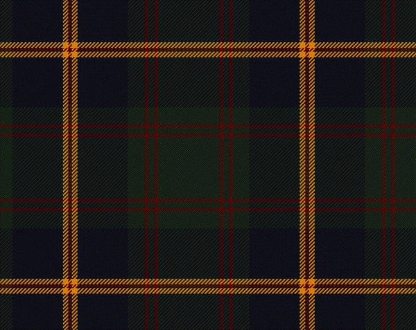 US Marines Men's 4yd Kilt | Scottish Shop
