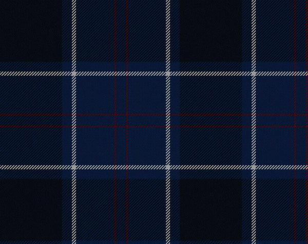 US Navy Men's 4yd Kilt | Scottish Shop