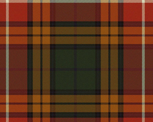 Buchanan Antique Men's 8yd Kilt | Scottish Shop