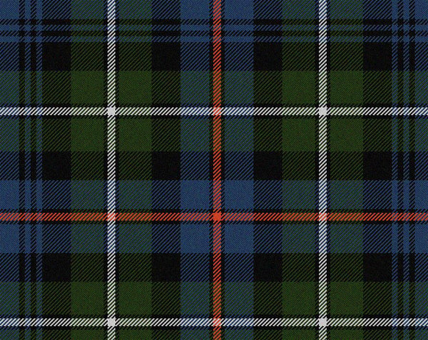 MacKenzie Ancient Men's 8yd Kilt | Scottish Shop