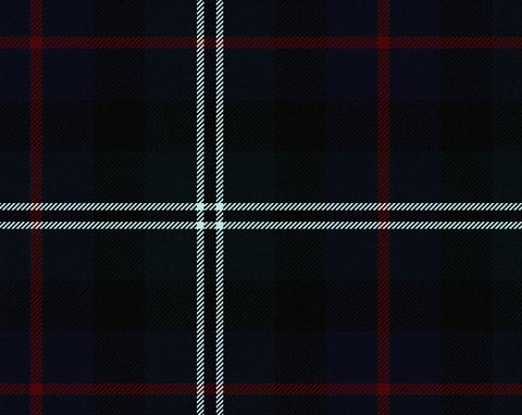 Rose Hunting Modern Men's 8yd Kilt | Scottish Shop