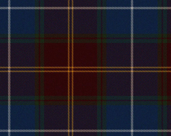 Scotland 2000 Men's 8yd Kilt | Scottish Shop