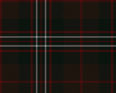 Scott Brown Modern Men's 8yd Kilt | Scottish Shop