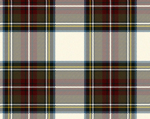 Stewart Dress Muted Men's 8yd Kilt | Scottish Shop