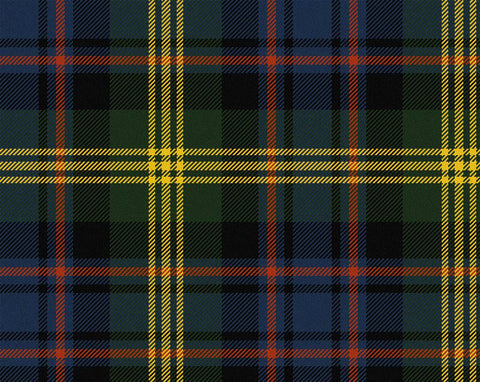 Watson Ancient Men's 8yd Kilt | Scottish Shop