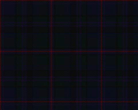 Cooper Modern Ladies Semi-Kilt | Scottish Shop