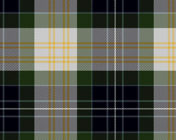 Fitzpatrick Ladies Semi-Kilt | Scottish Shop