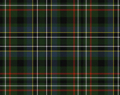 Scott Green Ancient Ladies Semi-Kilt | Scottish Shop