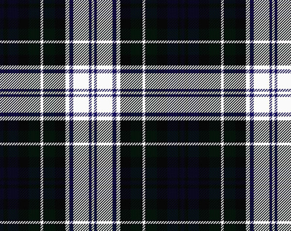 Forbes Dress Modern Hostess Kilt | Scottish Shop