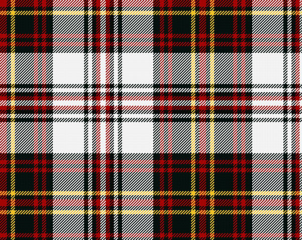 Hay Dress Modern Hostess Kilt | Scottish Shop