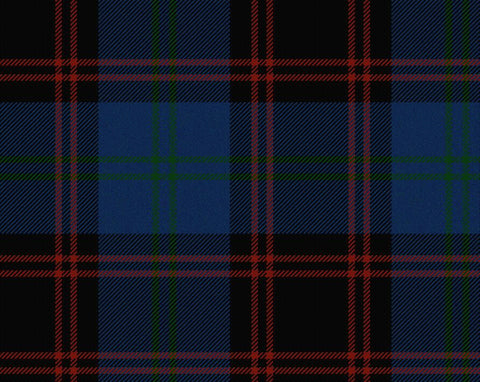 Hume Ancient Hostess Kilt | Scottish Shop
