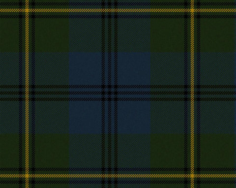 Johnstone Ancient Hostess Kilt | Scottish Shop