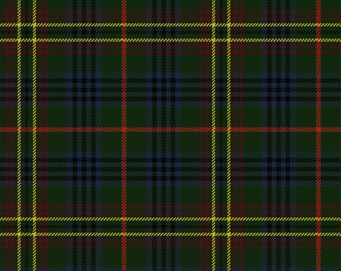 Kennedy Ancient Hostess Kilt | Scottish Shop