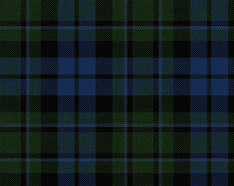 MacCallum Ancient Hostess Kilt | Scottish Shop