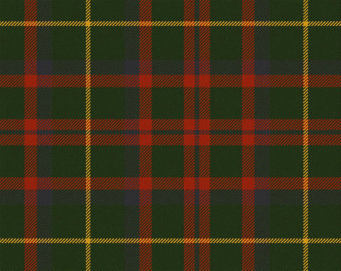 MacIntosh Hunting Ancient Hostess Kilt | Scottish Shop