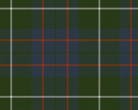 MacIntyre Hunting Ancient Hostess Kilt | Scottish Shop