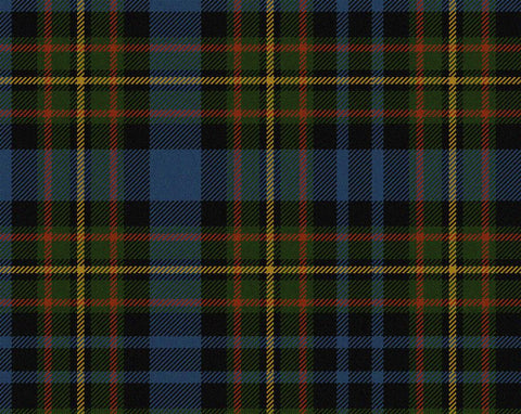 MacLellan Ancient Hostess Kilt | Scottish Shop