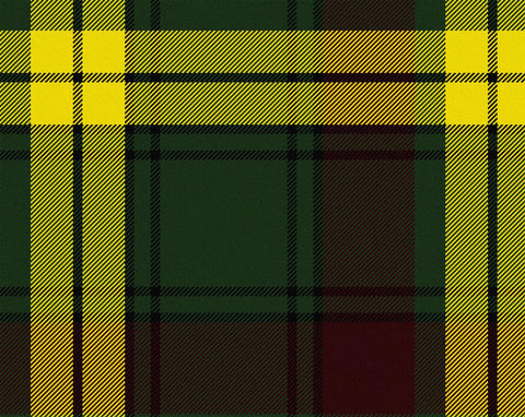 MacMillan Ancient Hostess Kilt | Scottish Shop