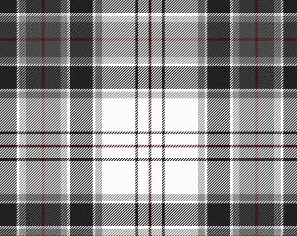MacRae Grey Dress Modern Hostess Kilt | Scottish Shop