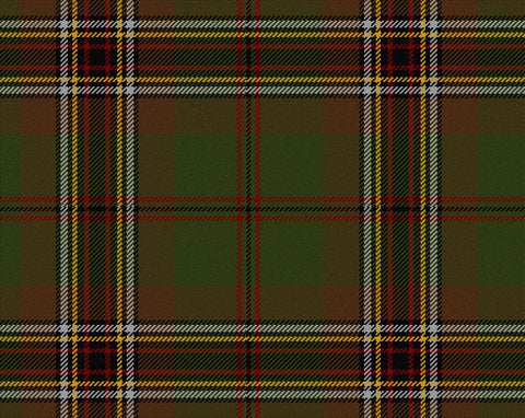 Murphy Hostess Kilt | Scottish Shop