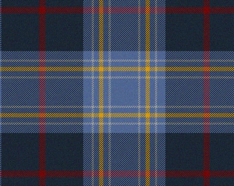 Musselburgh Ancient Hostess Kilt | Scottish Shop
