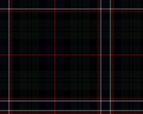 Scottish National Modern Hostess Kilt | Scottish Shop