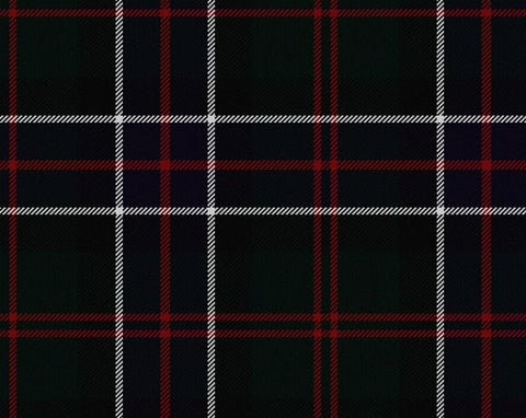 Sinclair Modern Hostess Kilt | Scottish Shop