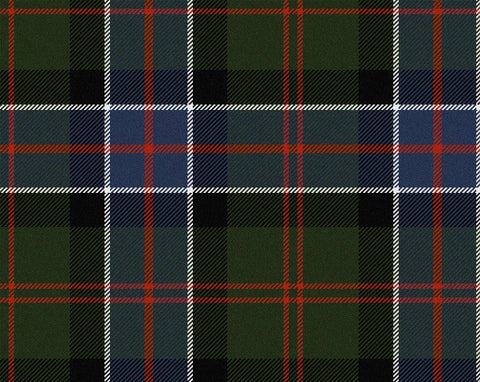 Sinclair Ancient Hostess Kilt | Scottish Shop