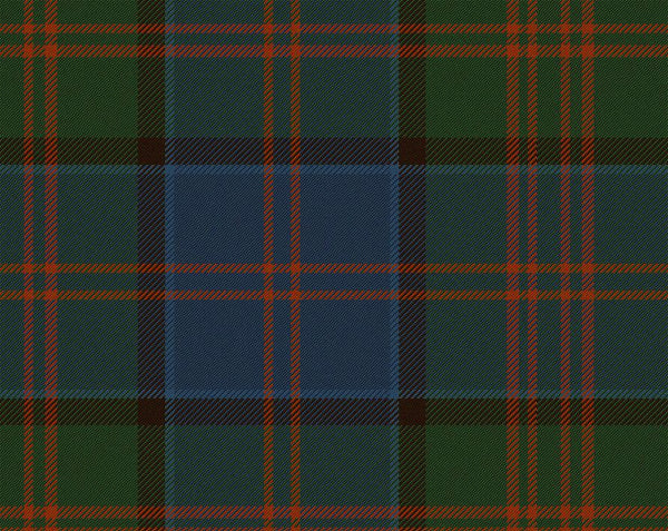 Stewart Appin Hunting Ancient Hostess Kilt | Scottish Shop