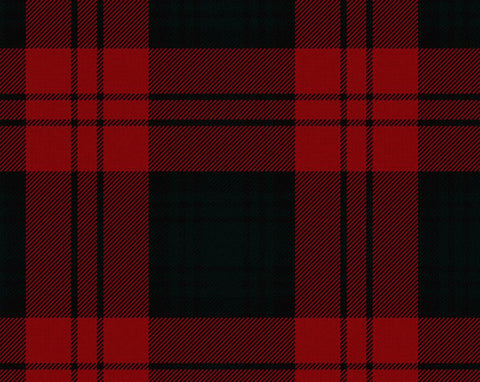 Stewart of Atholl Modern Hostess Kilt | Scottish Shop