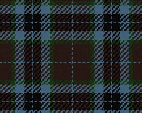 Thomson Hunting Ancient Hostess Kilt | Scottish Shop