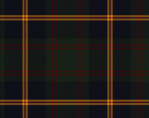 US Marines Hostess Kilt | Scottish Shop