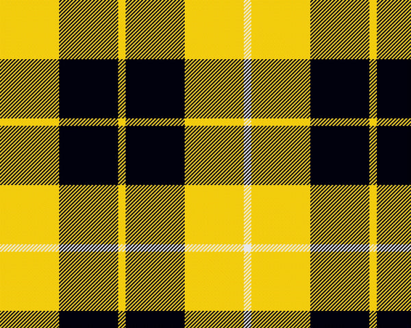 Barclay Dress Modern Tartan 11oz Cloth | Scottish Shop
