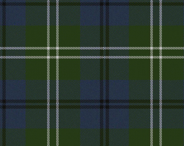 Melville Ancient Tartan 11oz Cloth | Scottish Shop