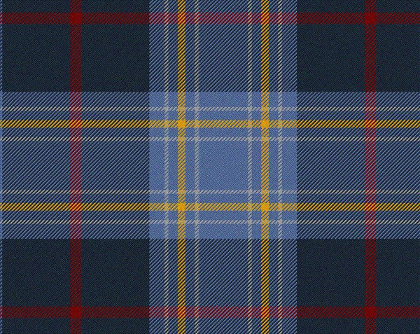 Musselburgh Ancient Tartan 11oz Cloth | Scottish Shop