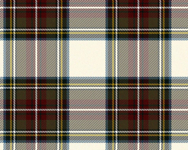 Stewart Dress Muted Tartan 11oz Cloth | Scottish Shop