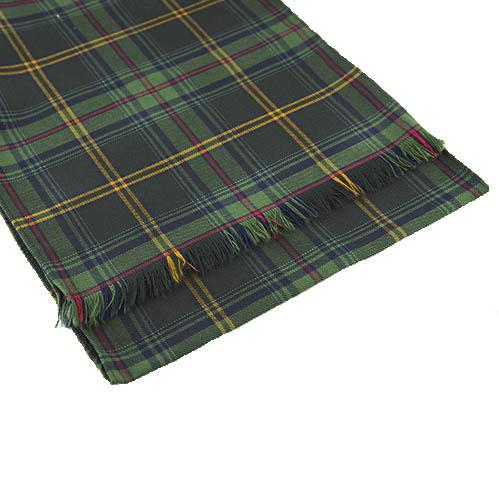 Perth County Men's 4yd Kilt | Scottish Shop
