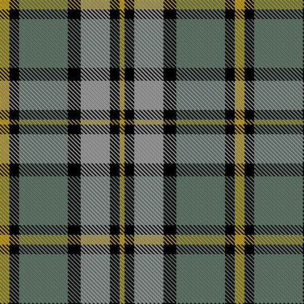 Cape Breton Tartan Wool Bow Tie | Scottish Shop