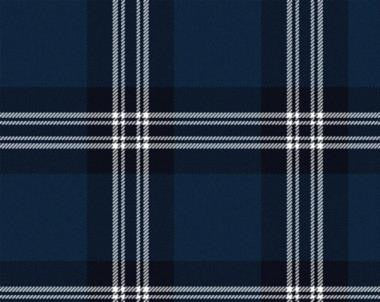 Earl of St Andrew Tartan Wool Child's Tie|Scottish Shop