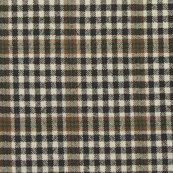Burns Modern Tartan Pocket Square | Scottish Shop