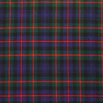Murray Modern Ladies Tartan Sash | Scottish Shop