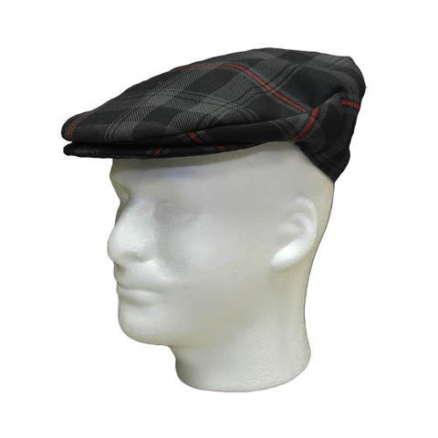 Perth County Vintage Cap | Scottish Shop