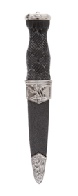 Safety Sgian Dubh | Scottish Shop